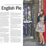 Télécran Article September 2013
