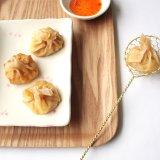 Coconut Wan Tans