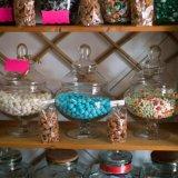 Candy shop in Francavilla Fontana