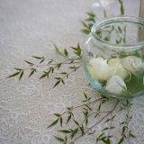 Wedding table at Tenuta Moreno