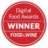 xFW_digital award winner_lores