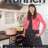 Wunnen Magazine