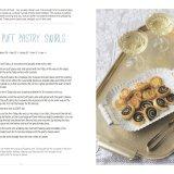 puff-pastry-swirls
