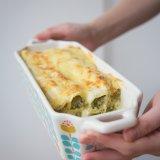 judd-mat-gardebounen-cannelloni