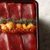 Wadakura Restaurant