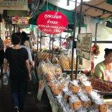 Banglamphu Market