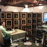 Cafe Litoral