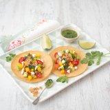 Summer Tacos