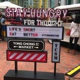 Tong Chong Market
