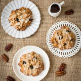 Muffin Top Cookies 1