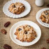 Muffin Top Cookies 2