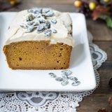 Pumpkin Loaf 2