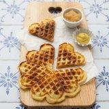 Kachkéis Waffles 1