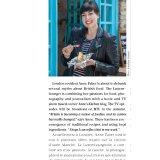 City Mag Anne 09