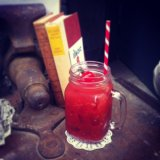The best Bloody Mary in town