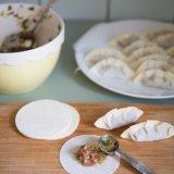Beijing Dumplings