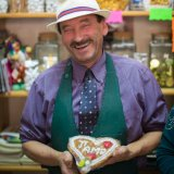 Candy Shop Francavilla Fontana