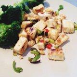 Tofu Laura Schuller
