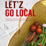 letzgolocal_Cover