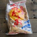Japanese Bonito flakes