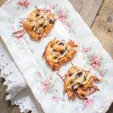 Okonomiyaki Gromperekichelcher