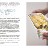 judd-mat-gaardebounen-cannelloni