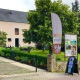 Musée Rural Peppange