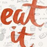 Eat it Festival