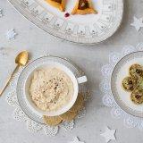 Truffle Hummus