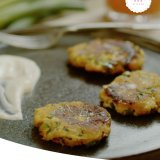 Juicer Pulp Fritters Thumb