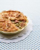 Judd mat Gaardebounen Pie