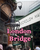London Bridge Thumb