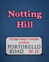 Notting Hill Thumb