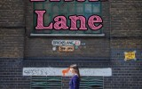 Brick Lane thumb