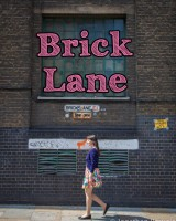 Brick Lane thumb