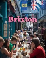 Brixton Thumb