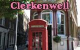 Clerkenwell Thumb