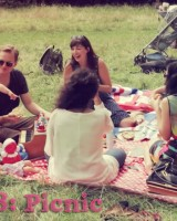Watch Episode 8: Picnic