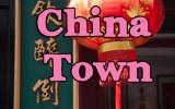 Chinatown Thumb
