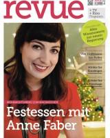 Revue December 2013