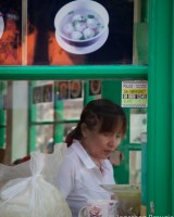 Jen Café