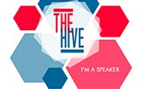 The Hive 14
