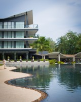 Beyond Resort Krabi