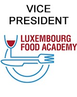 Lux Food Academy