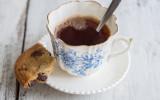 Momofuku Milk Bar Chocolate chip cookies