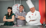 Mastercook 2016: the brand new season has started!