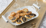 duo-of-puff-pastry-whirls