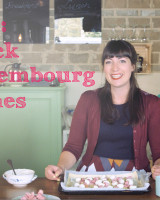 Easy Peasy Luxembourgish Dishes